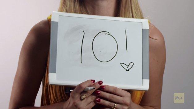 sucesso10