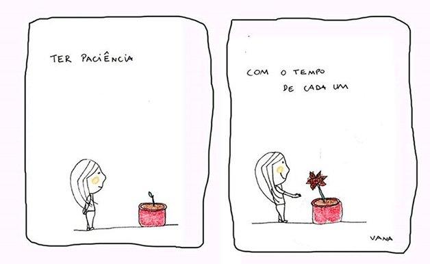 vana-campos3