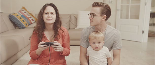 videogame-gravidez5