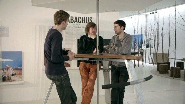 abachus5
