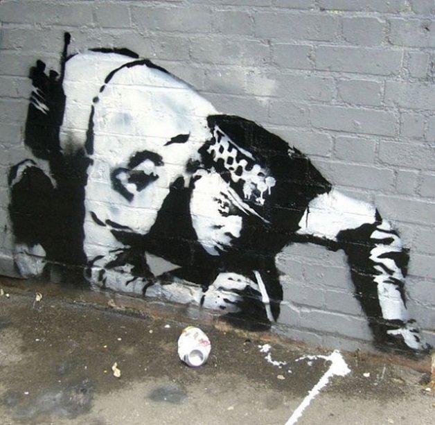 banksy16