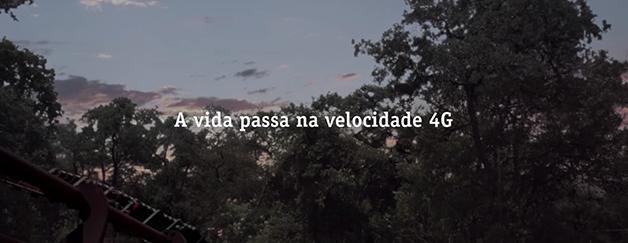 campanha-vivo9