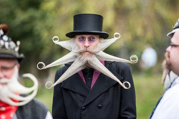 campeonato-barba-bigode