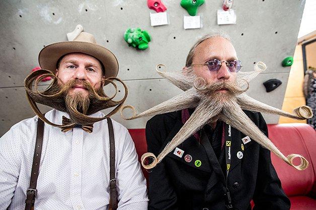 campeonato-barba-bigode13