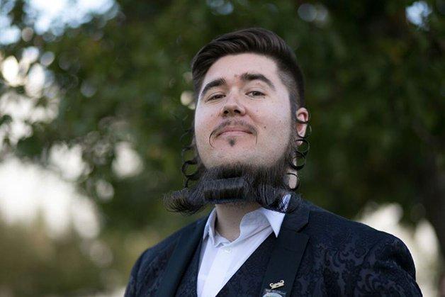 campeonato-barba-bigode14