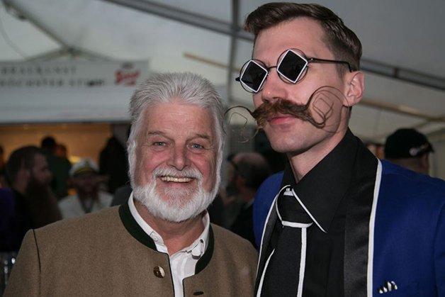 campeonato-barba-bigode15