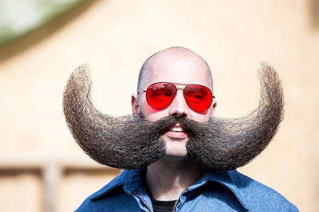 campeonato-barba-bigode2