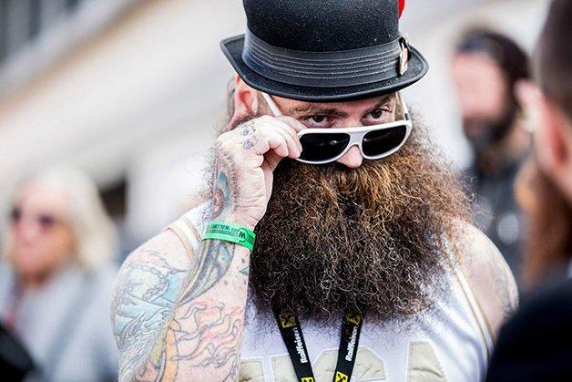 campeonato-barba-bigode3