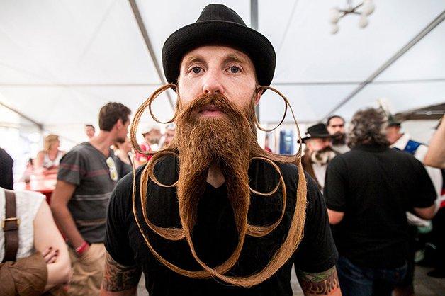 campeonato-barba-bigode4
