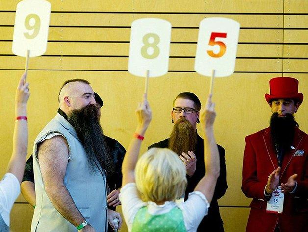 campeonato-barba-bigode5