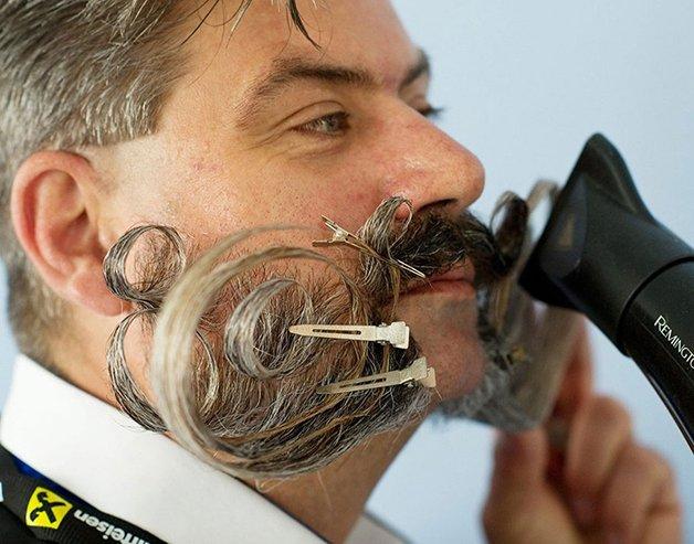 campeonato-barba-bigode7