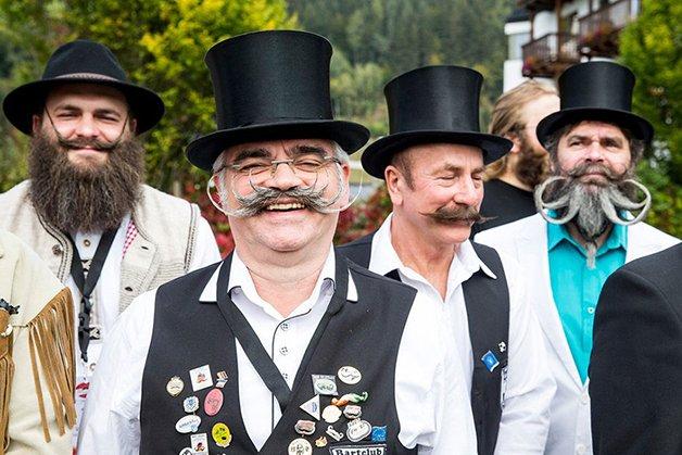 campeonato-barba-bigode8