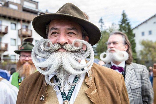 campeonato-barba-bigode9