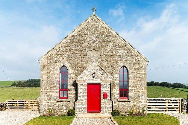 capela20