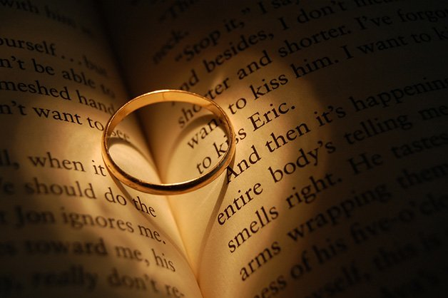 casamento-poliamor