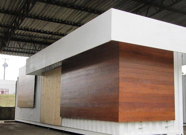 container-loja2