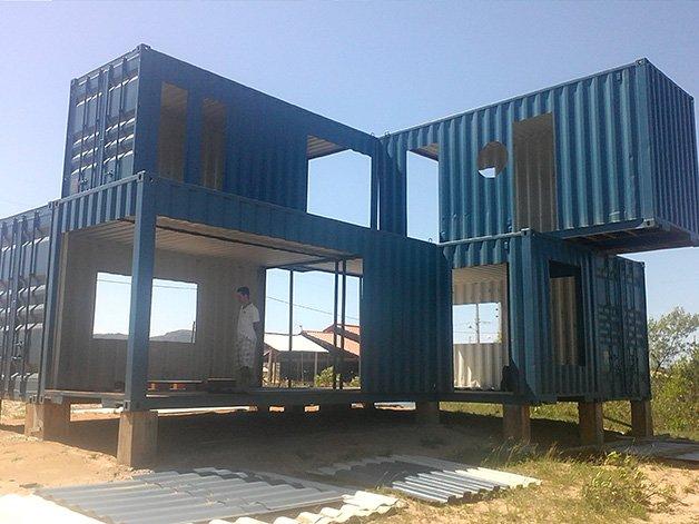 container-loja5