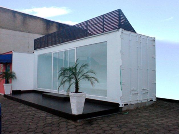 container-loja55