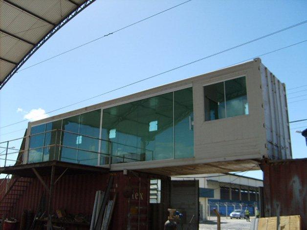 container-loja9