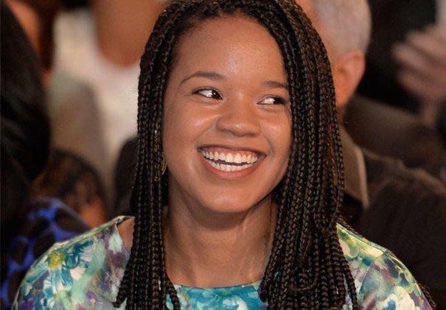 A história da brasileira de 19 anos que desenvolveu um método rápido e barato para diagnosticar doença no útero