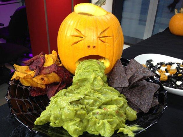 halloween-comida2