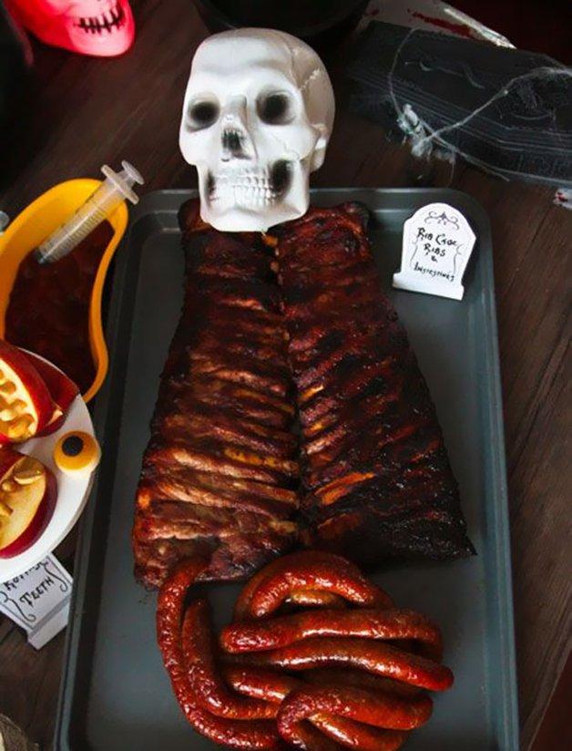 halloween-comida8