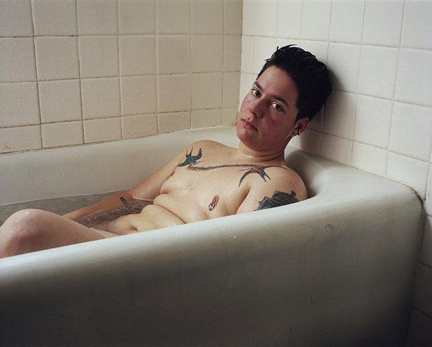 masculinidade-retrato18