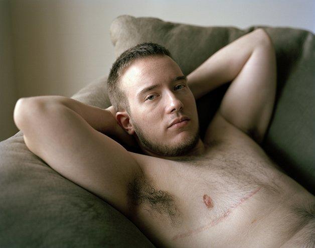 masculinidade-retratos2