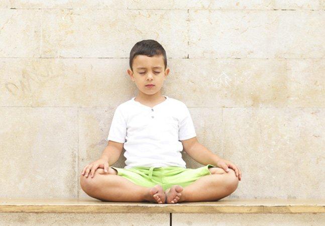 Escolas do Espírito Santo levam meditação e inteligência emocional às salas de aula