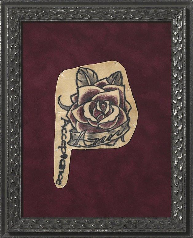 preservacao-tattoo7