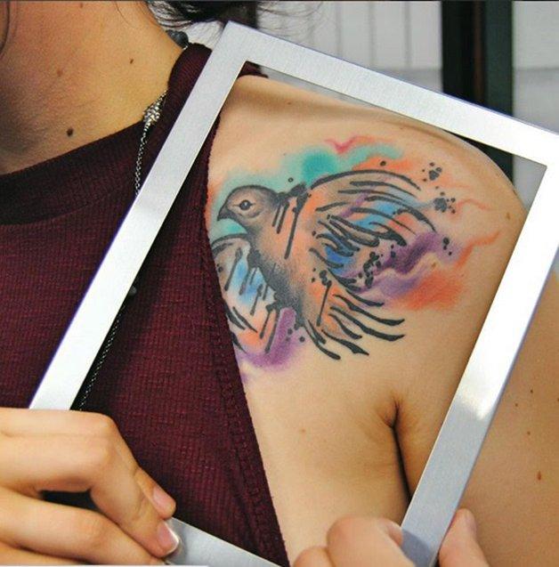 preservacao-tattoo9