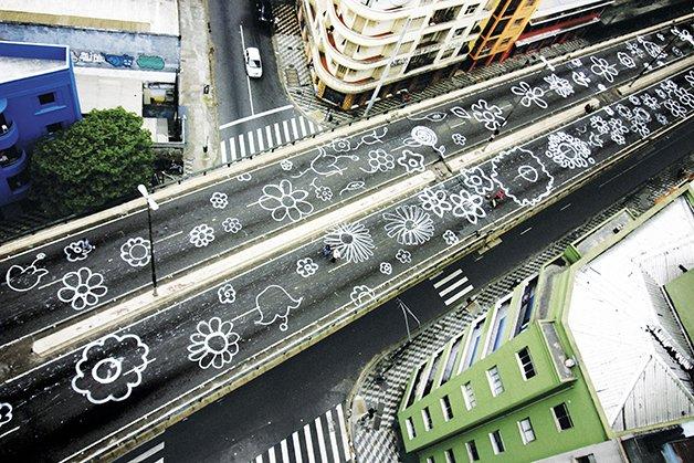 urban-natura