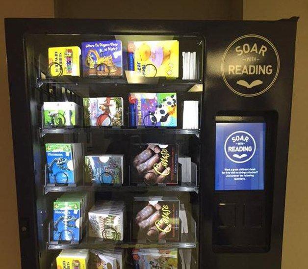 vending-machine4