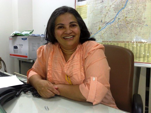 Dra-Antonia-Marina-Faleiros