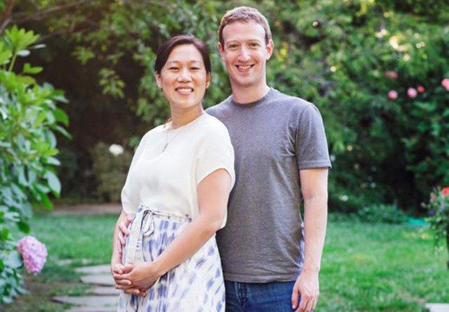 Facebook dará licença parental remunerada pra todos os pais e mães
