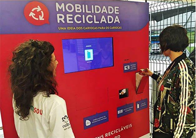 Mobilidade-Reciclada3