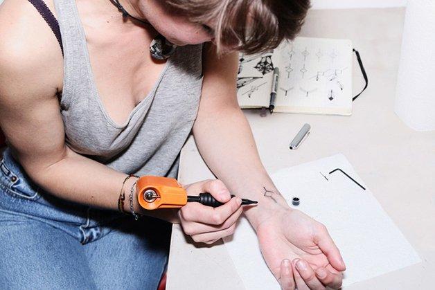 Personal-tattoo-Machine4