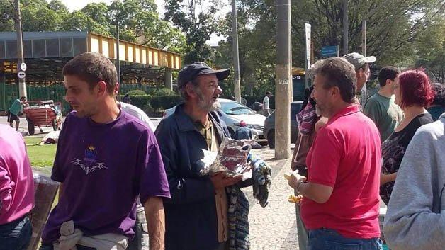 Rango Vegano Solidario12