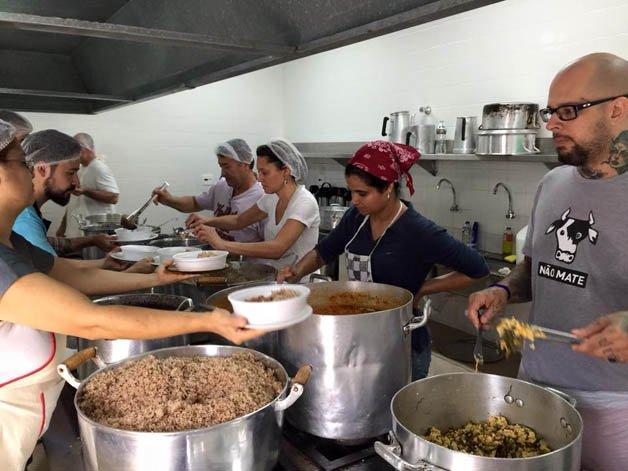 Rango Vegano Solidario4