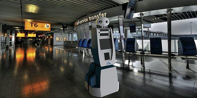 SpencerRobot1
