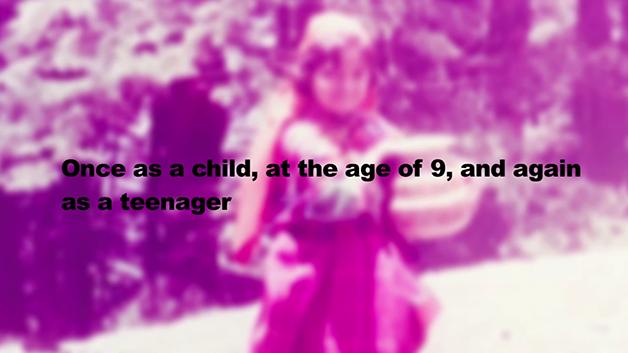 abuso-infantil7