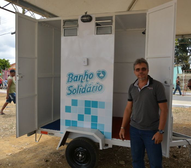 banho_solidario