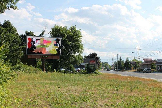 billboard-project