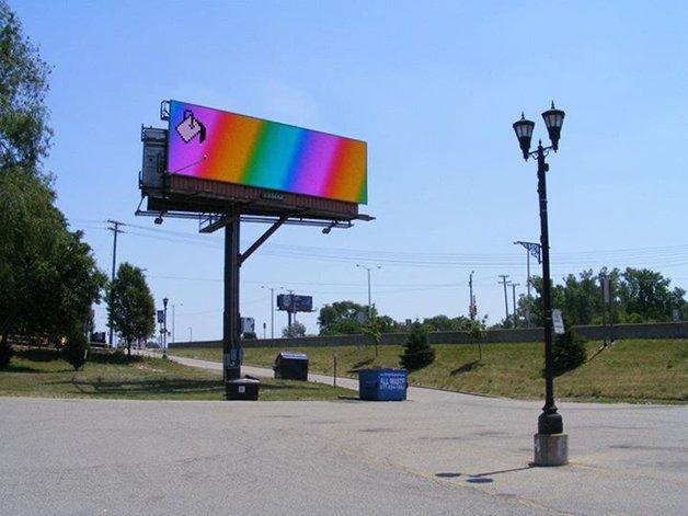 billboard-project10