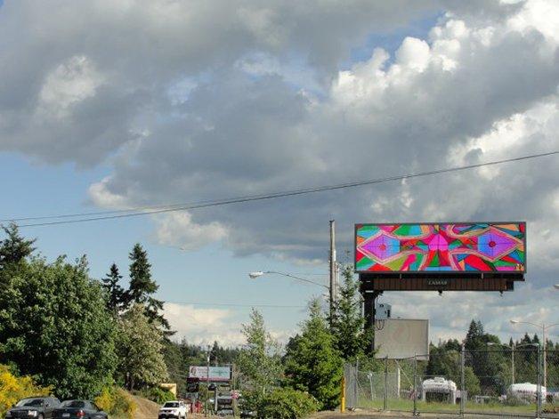 billboard-project11