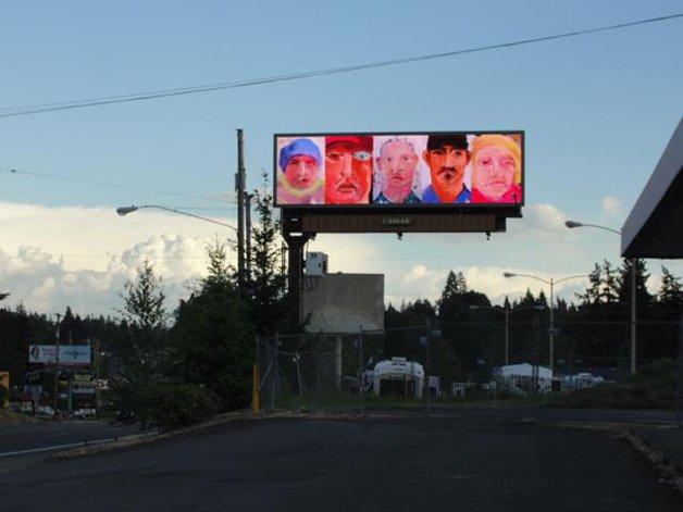 billboard-project17