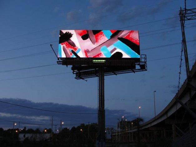 billboard-project18