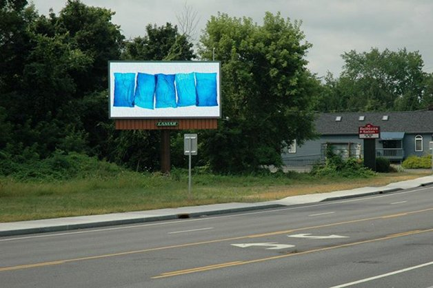 billboard-project2