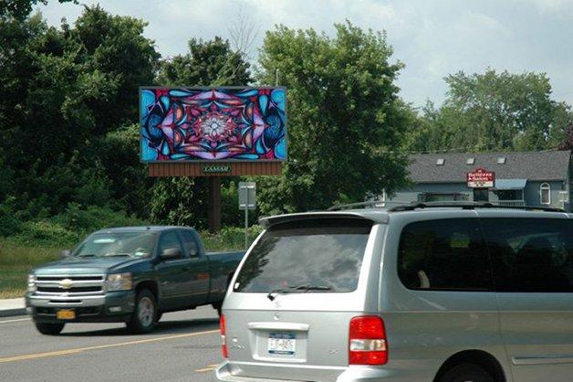 billboard-project3