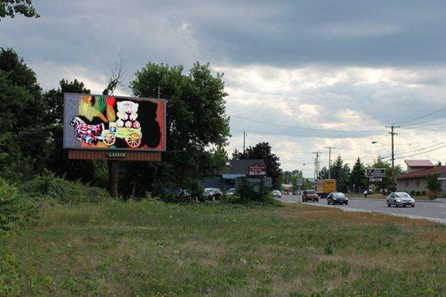 billboard-project4